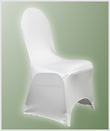 Chair Covers Expoter