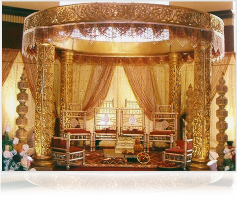 Wedding Mandap, hindu wedding mandap, mandap wedding, indian wedding mandaps, mandap decorators, indian wedding decorations
