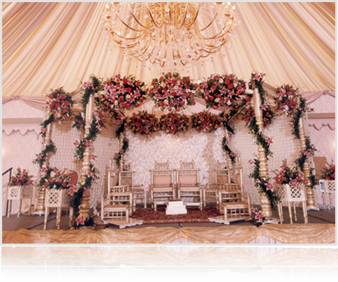 Mandap, wedding mandaps, mandap rental, mandap designs, mandap decorations, mandap usa, mandap decoration
